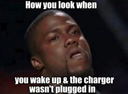 funny-picture-Kevin-Hart-charger-wake-up