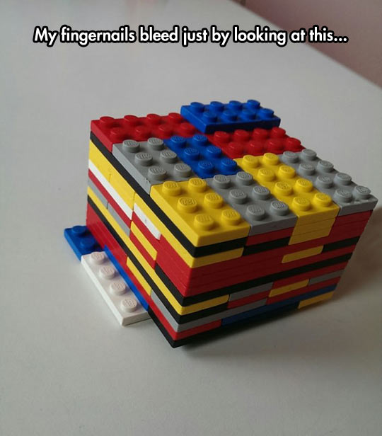 funny-picture-Lego-cube-hard-separate
