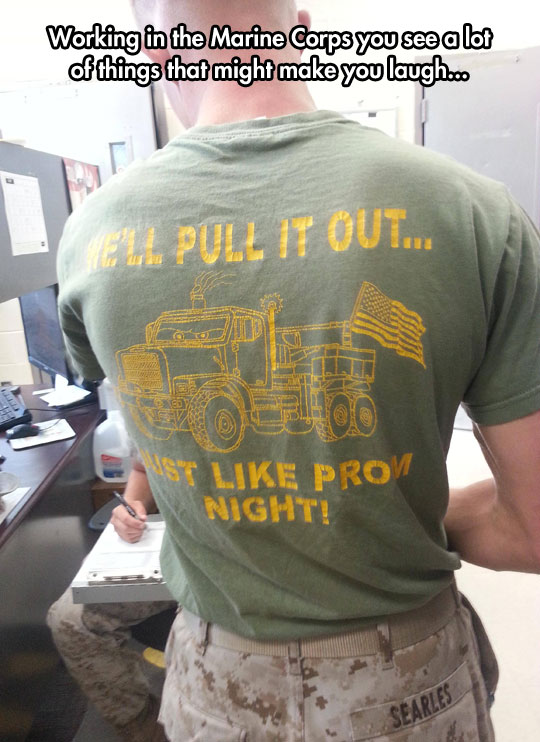 funny-picture-Marine-Corps-shirt-quote