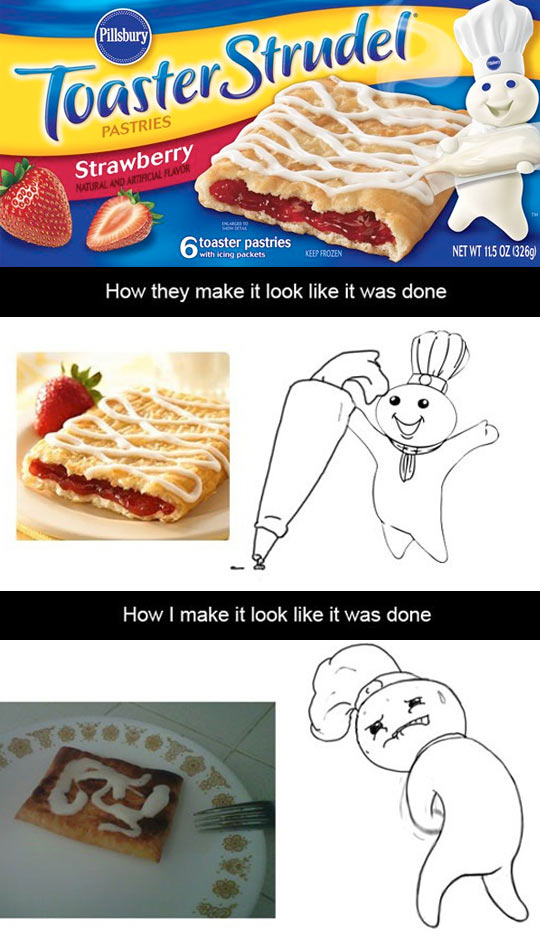 funny-picture-Pillsbury-toaster-ad-strudel