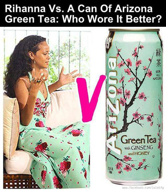funny-picture-Rihanna-Arizona-can-same-colors