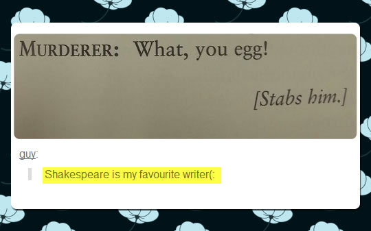 funny-picture-Shakespeare-murder-egg-play