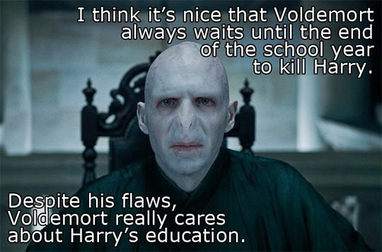 funny-picture-Voldemort-Harry-education-school-year