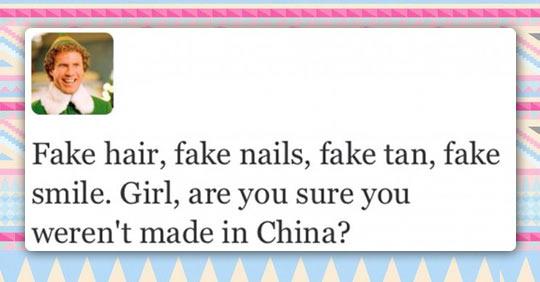 funny-picture-Will-Ferrell-Twitter-fake-made-China