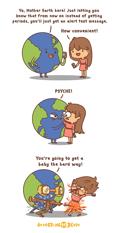 funny-picture-accordingtodevin-comics-earth-women