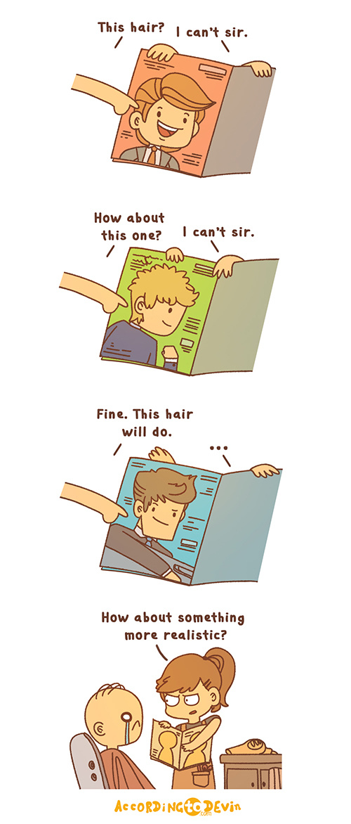 funny-picture-accordingtodevin-comics-haircut