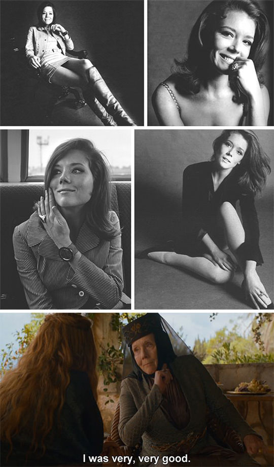 funny-picture-actress-Olenna-Tyrell-cute-young