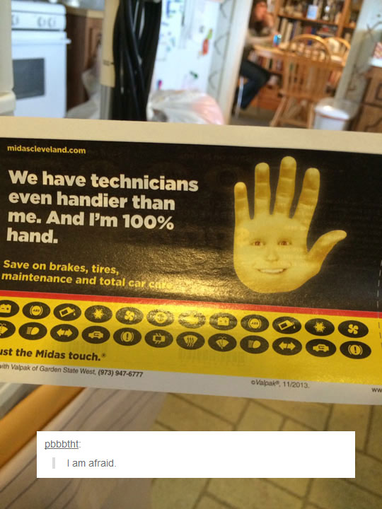 funny-picture-ad-hand-with-face-technicians
