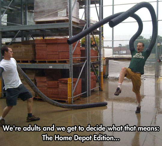 funny-picture-adults-playing-Home-Depot