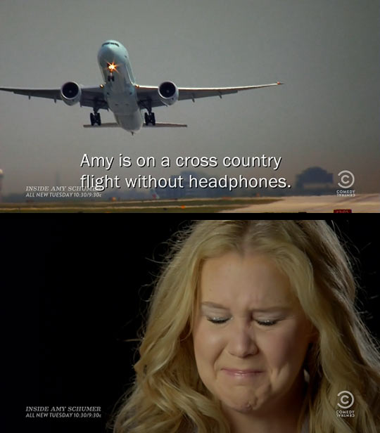 funny-picture-airplane-Amy-fly-crying