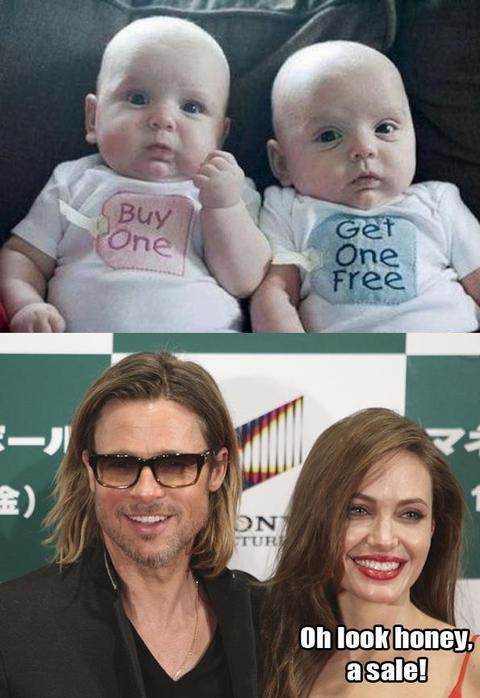 funny-picture-angelina-jolie-brad-pitt