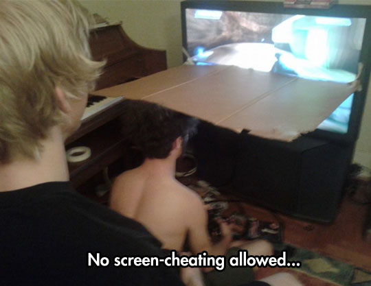 funny-picture-anti-cheating-Halo-box
