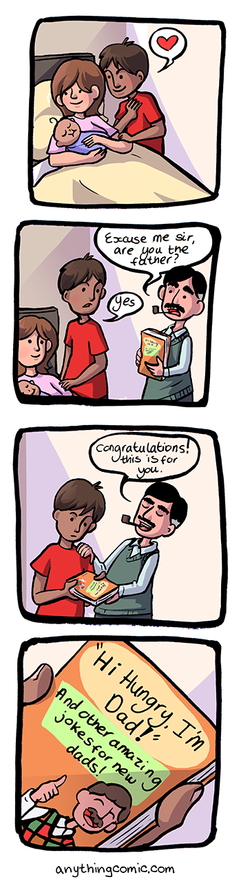 funny-picture-anythingcomic-comics-dad