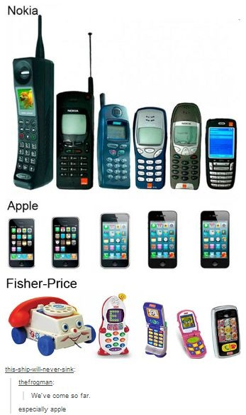 funny-picture-apple-evolution