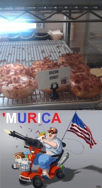 funny-picture-bacon-donut-murica