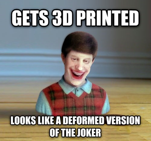 funny-picture-bad-luck-brian-joker