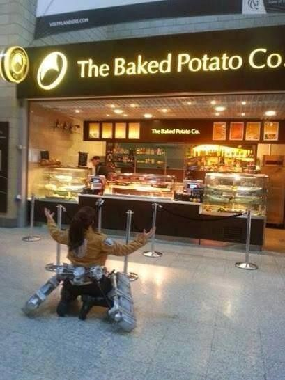 funny-picture-baked-potato
