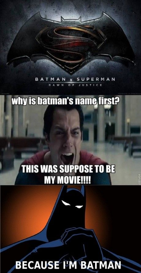 funny-picture-batman-supernature