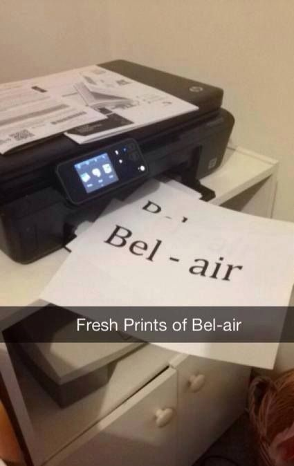 funny-picture-bel-air-prints
