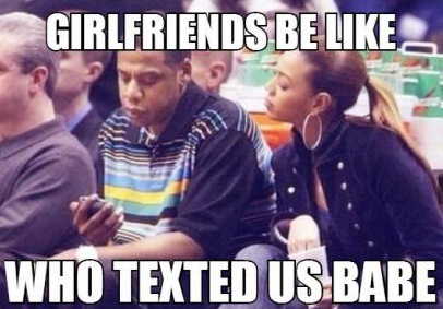 funny-picture-beyonce-girlfriend-text