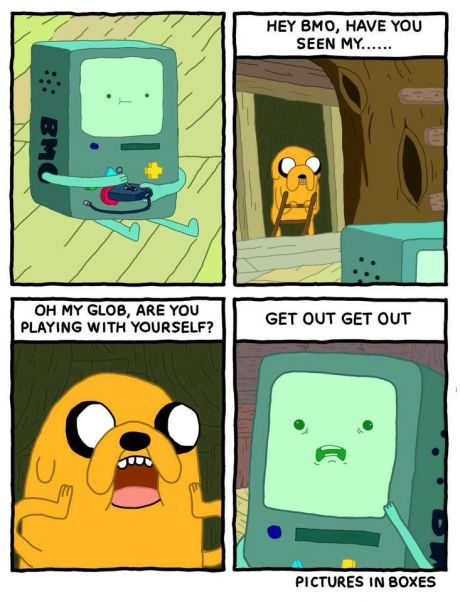 funny-picture-bmo-comics-paly