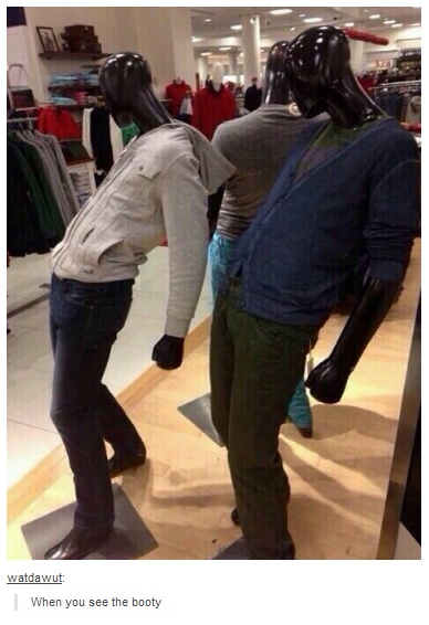 funny-picture-booty-mannequin