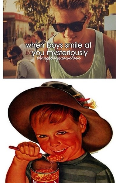 funny-picture-boys-smile