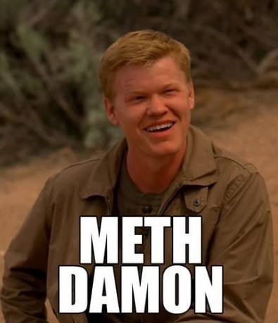 funny-picture-brealing-bad-meth-damon