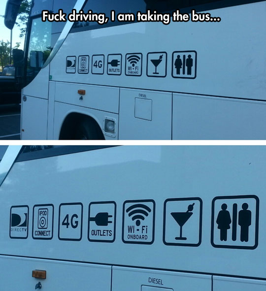 funny-picture-bus-perks-WiFi-internet-outlets