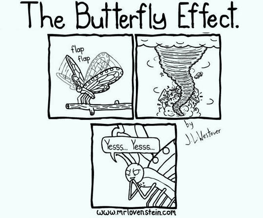 funny-picture-butterfly-effect-tornado-comic