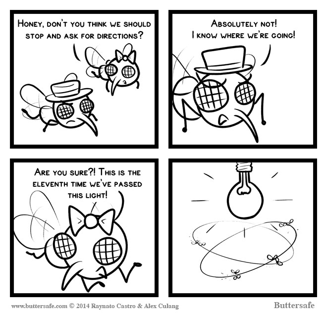 funny-picture-buttersafe-comics-fly-way