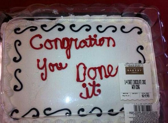 funny-picture-cake-frosting-misspell