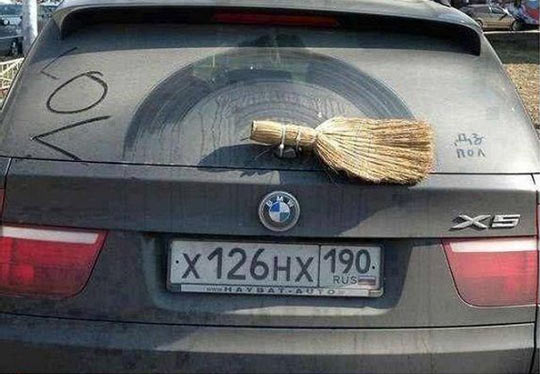 funny-picture-car-wipe-cleaner-broom