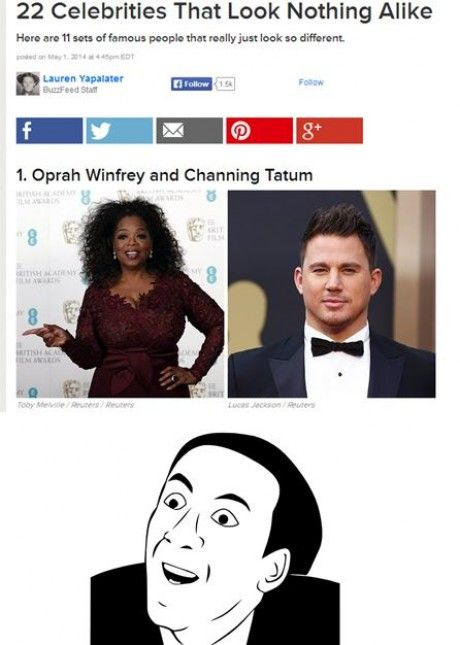 funny-picture-celebs-look-alike