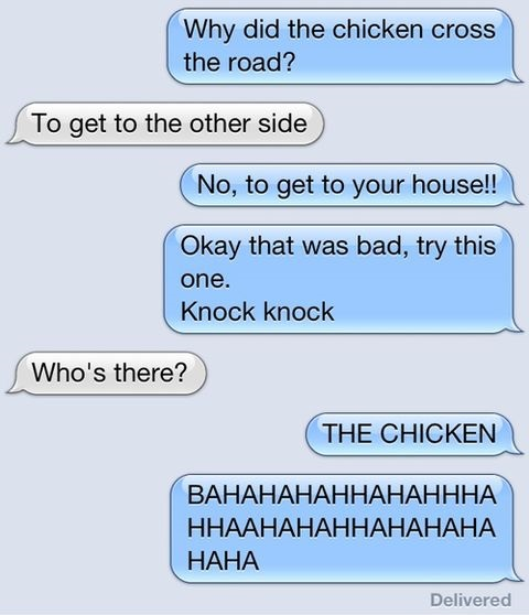 funny-picture-chicken-knock-knock-joke
