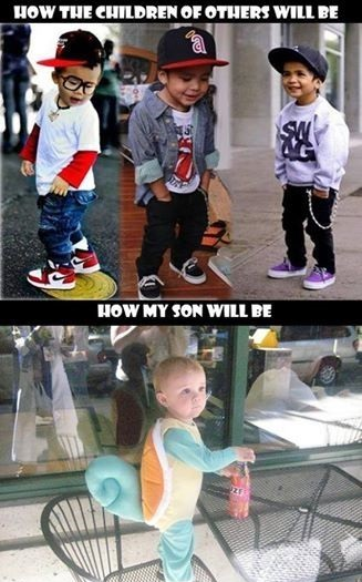 funny-picture-children-clothes-kid