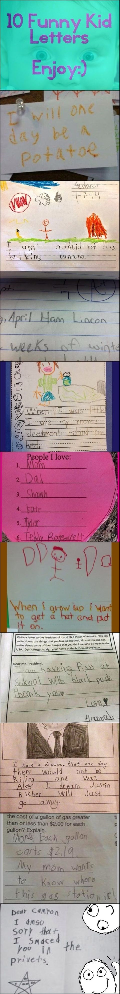 funny-picture-children-notes