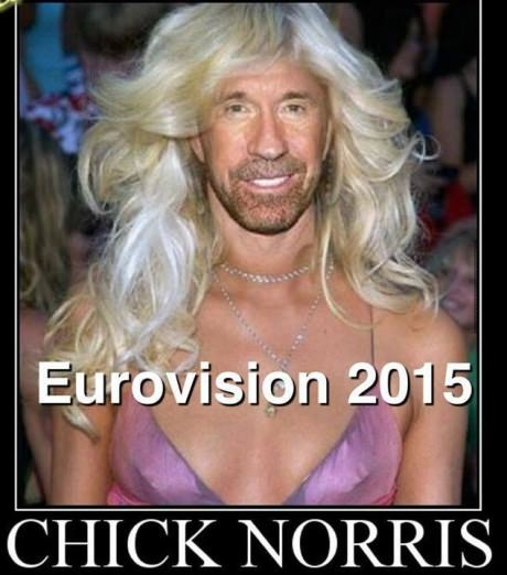 funny-picture-chuck-norris-eurovision