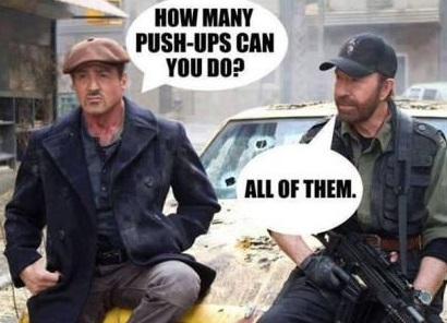funny-picture-chuck-norris