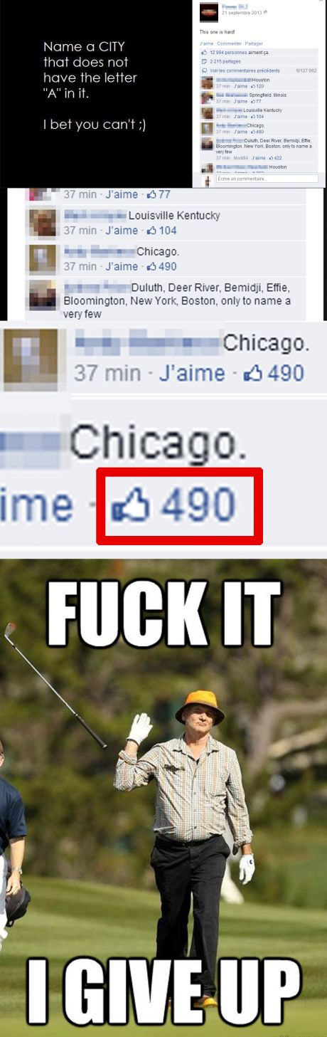 funny-picture-city-chicago