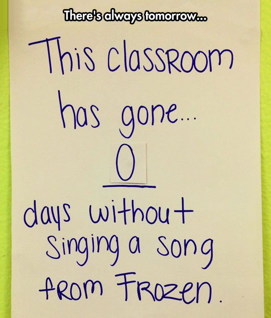 funny-picture-classroom-note-Frozen-songs