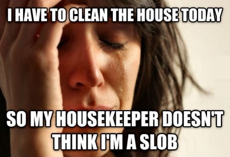 funny-picture-clean-house-keeper