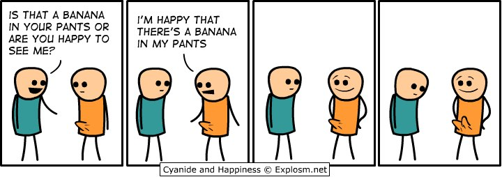 funny-picture-comics-banana