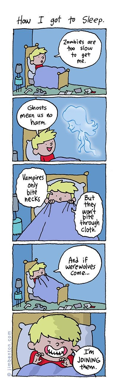 funny-picture-comics-bed-sleep