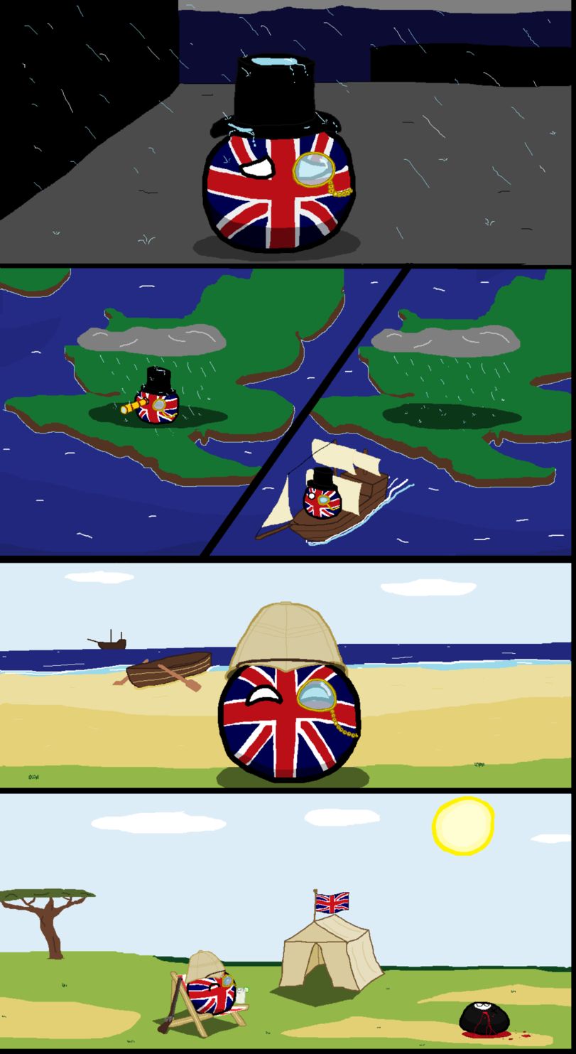 funny-picture-comics-countryballs-uk-colonization