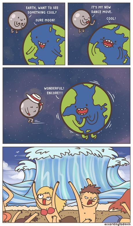 funny-picture-comics-earth-storm