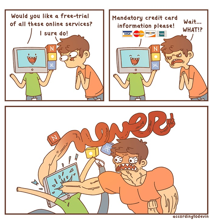 funny-picture-comics-free-trial