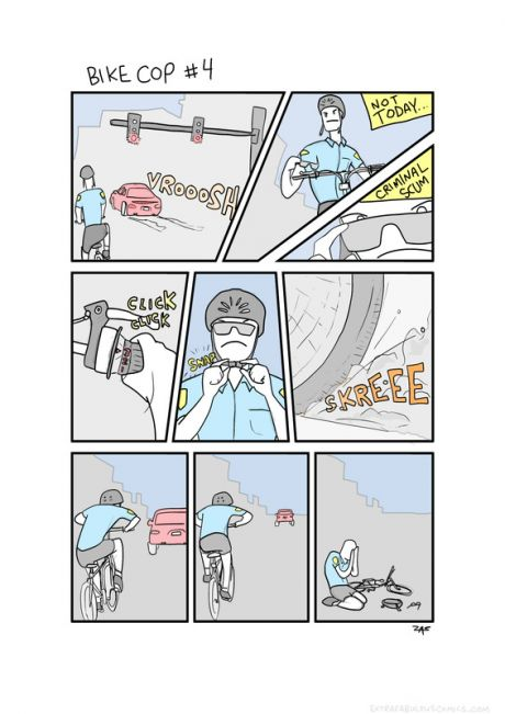 funny-picture-comics-police-race