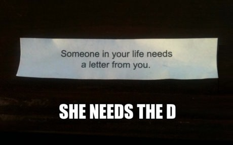 funny-picture-cookie-letter