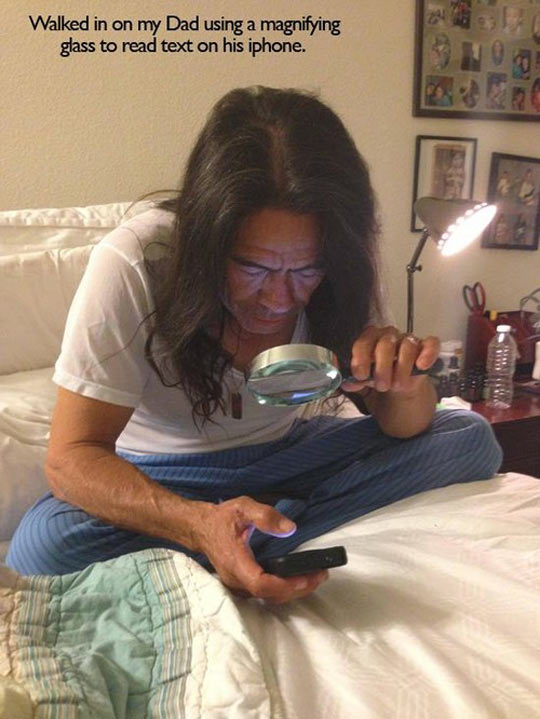 funny-picture-dad-bed-reading-glass-phone